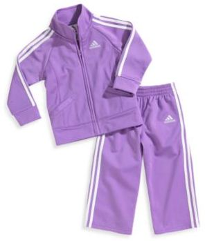 Adidas - Track Suit